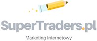 SUPERTRADERS.PL